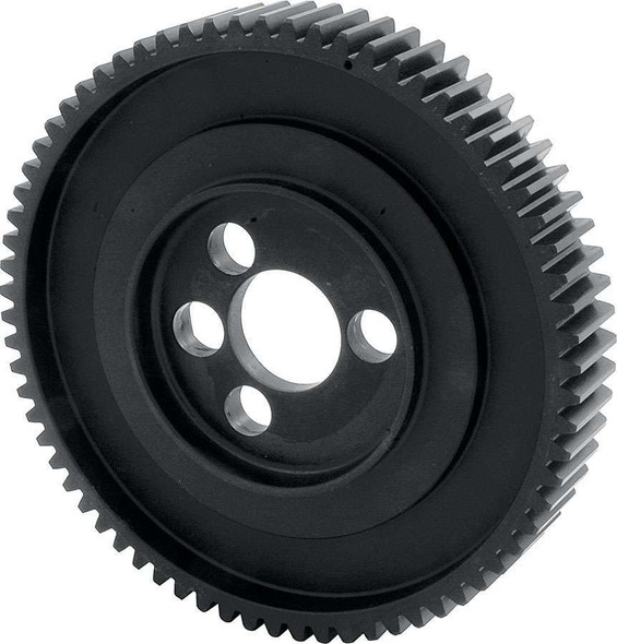 Replacement Cam Gear for ALL90000 ALL90001 Allstar Performance