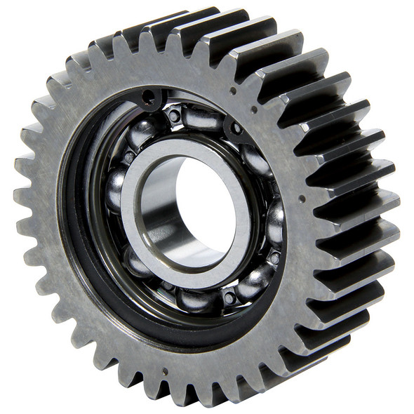 Replacement Idler Gear for ALL90000 ALL90003 Allstar Performance