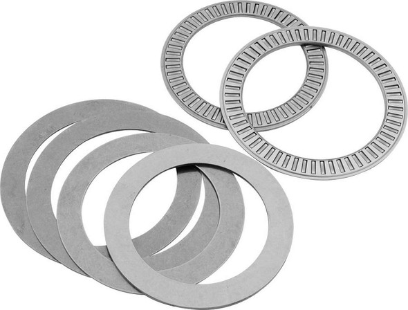 Replacement 90000 Thrust Washer Set ALL90007 Allstar Performance