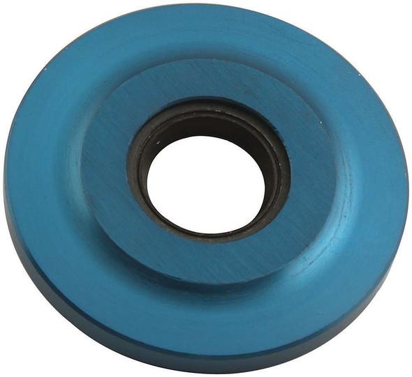 Cam Seal Plate Blue 2.310 ALL90087 Allstar Performance