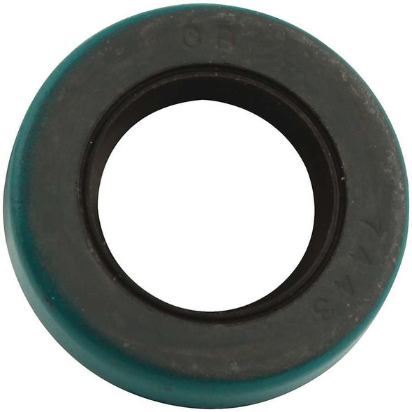 Replacement Cam Plate Seal ALL90089 Allstar Performance