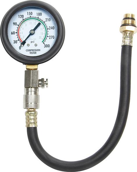 Compression Tester gauge ALL96520 Allstar Performance