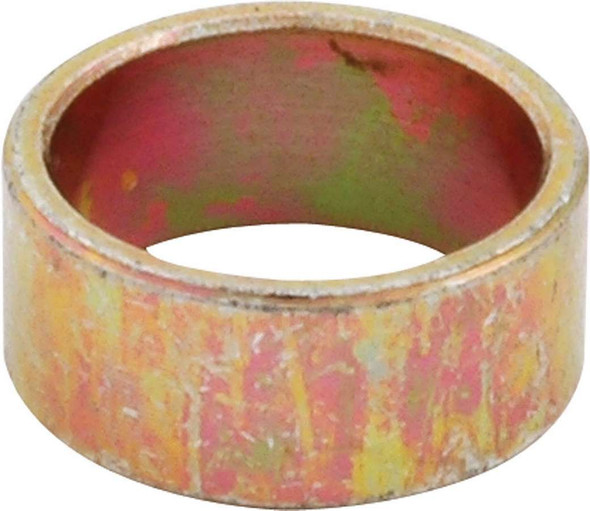 Replacement Water Pump Bushing 5/8into 3/4in ALL99027 Allstar Performance