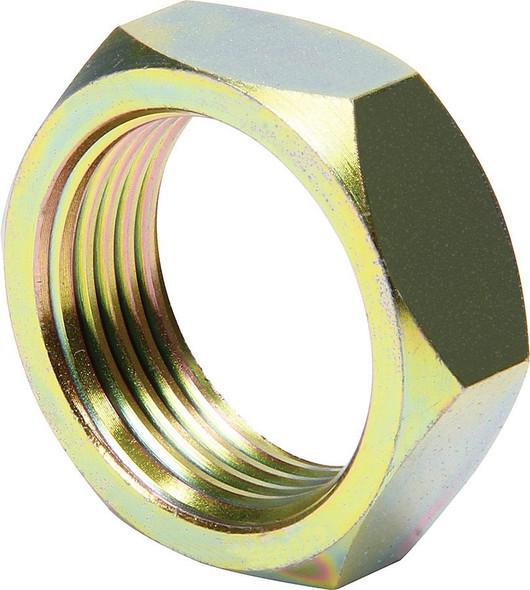 1-1/8in Adjuster Nut ALL99052 Allstar Performance
