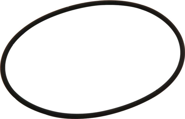 Replacement O-Ring Q/C Pinion Plate ALL99115 Allstar Performance