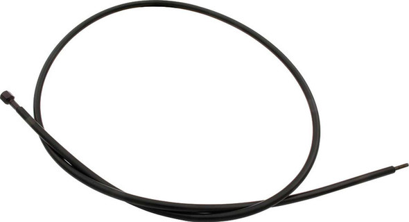 Replacement Brake Adjustable Cable ALL99116 Allstar Performance