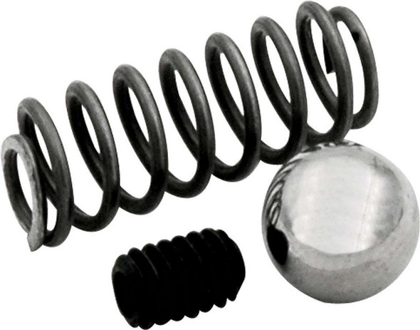 Replacement 42074-7 Spring- Ball- Set Screw ALL99117 Allstar Performance