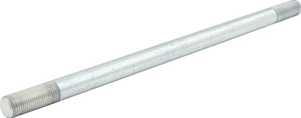 Replacement Stand Off Tube for ALL56364 10.25in ALL99191 Allstar Performance