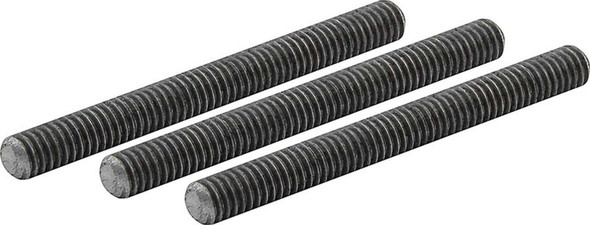 Replacement Spring Studs 3pk for ALL56366 ALL99193 Allstar Performance