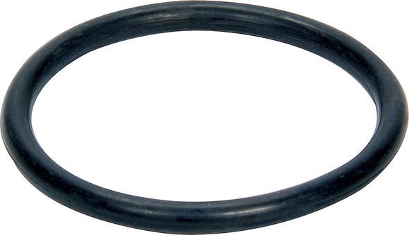 O-Ring for Radiator Inlet Fitting ALL99358 Allstar Performance