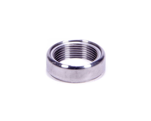 Steel Weld In Bung Small ALL99371 Allstar Performance