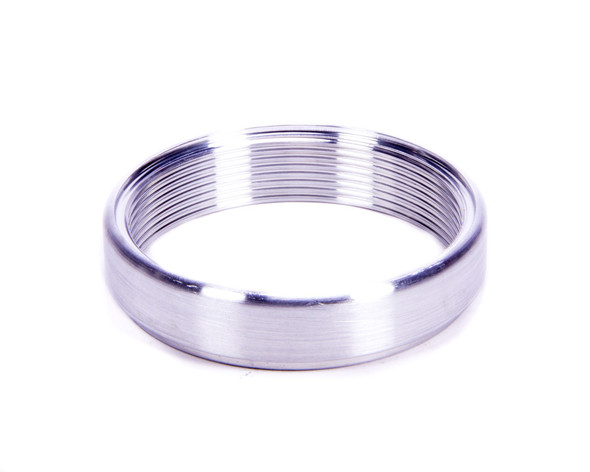 Aluminum Weld In Bung Large ALL99373 Allstar Performance