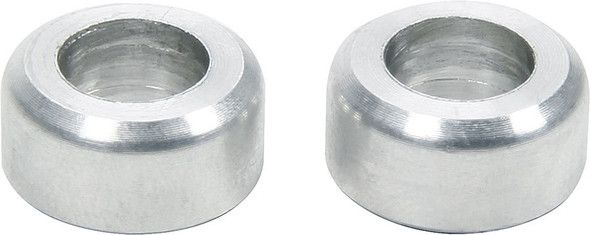 Carb Stud Spacers 2pk ALL99388 Allstar Performance