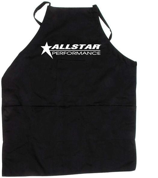 Apron ALL99962 Allstar Performance