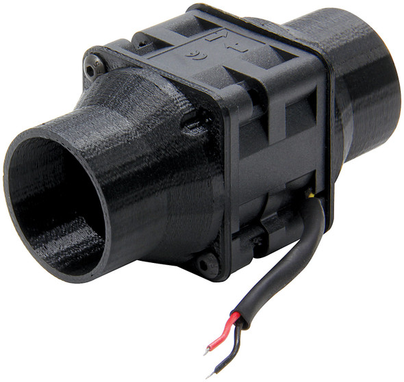 In-Line Blower 1-1/4in ALL13011 Allstar Performance
