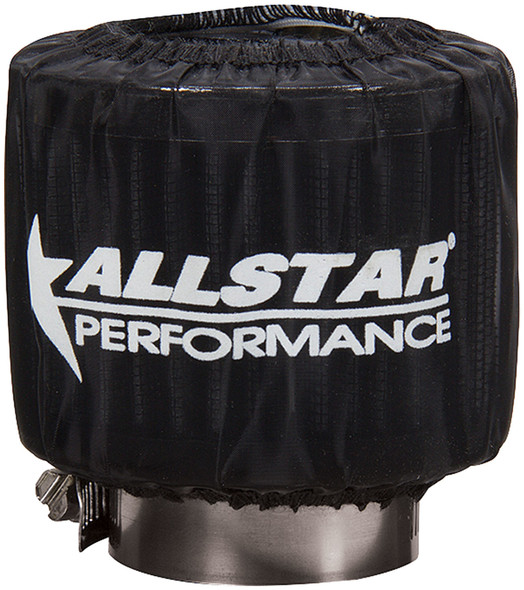 Valve Cover Breather Filter w/o Shield ALL26227 Allstar Performance