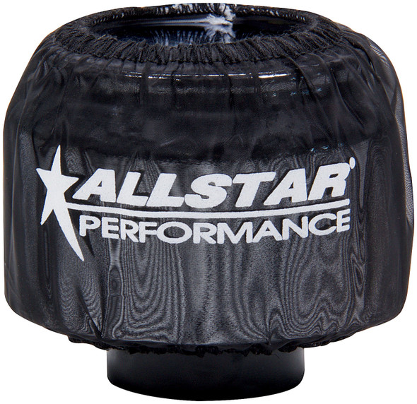 Valve Cover Breather Filter w/ Shield ALL26228 Allstar Performance