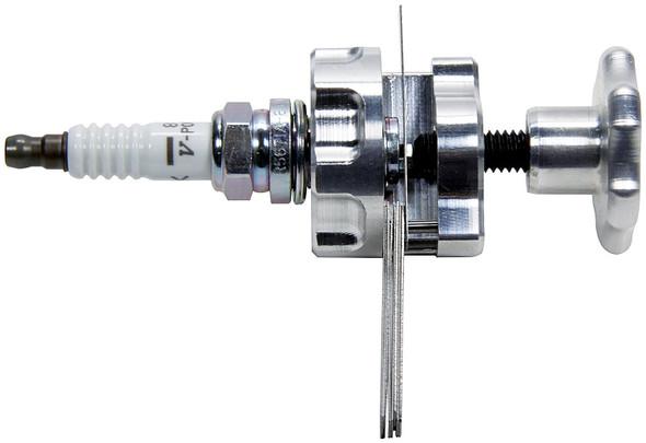 Spark Plug Gapper ALL96516 Allstar Performance