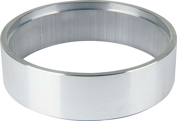 Sure Seal Spacer 1-1/2in ALL25946 Allstar Performance