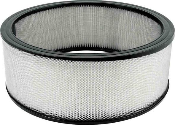 Paper Air Filter 14x5 ALL26023 Allstar Performance