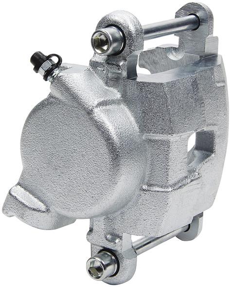 GM Caliper Metric RH 78-87 ALL42083 Allstar Performance