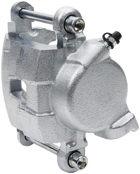 GM Caliper Metric LH 78-87 ALL42084 Allstar Performance