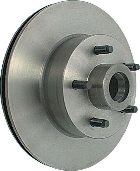 Hub/Rotor Granada 4.50in BC ALL42090 Allstar Performance