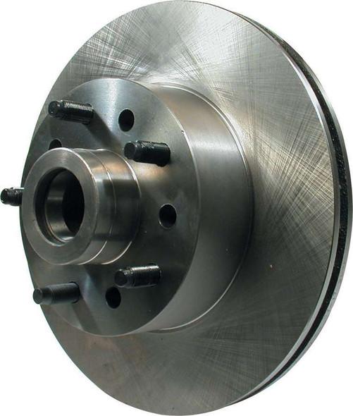 Hub/Rotor Granada 4.75in BC ALL42091 Allstar Performance