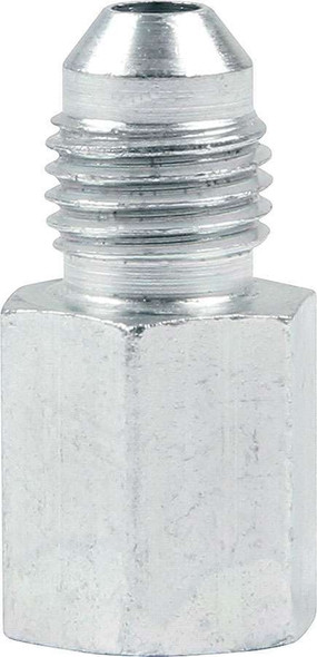 Adapter Fitting -3 to 1/8 NPT ALL50199 Allstar Performance