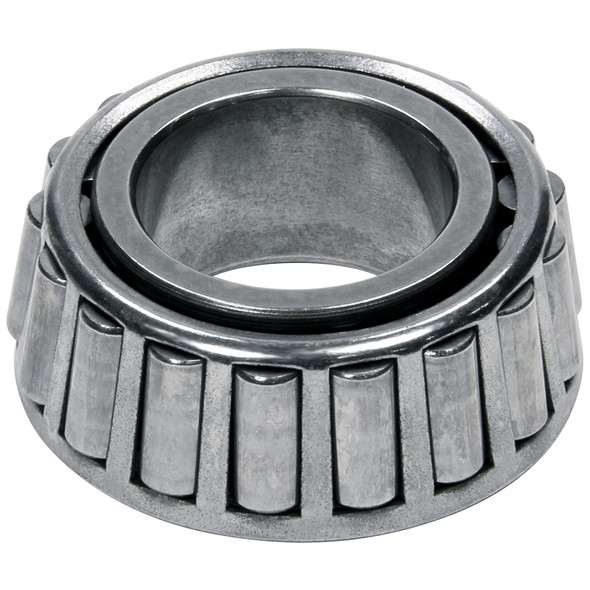 Bearing Granada Hub Outer REM Finished ALL72292 Allstar Performance