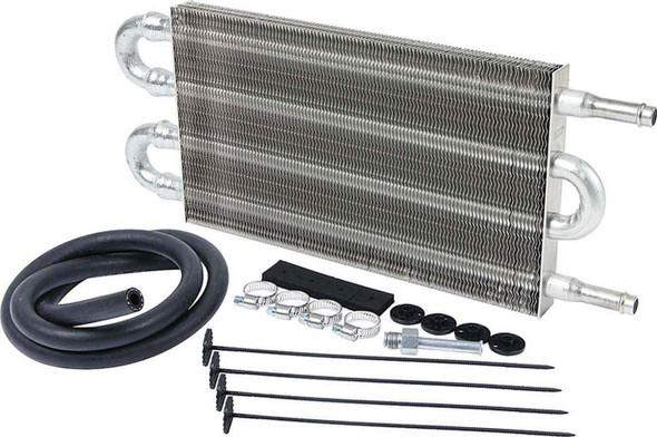 Trans Cooler 12x5 10000 GVW ALL26700 Allstar Performance
