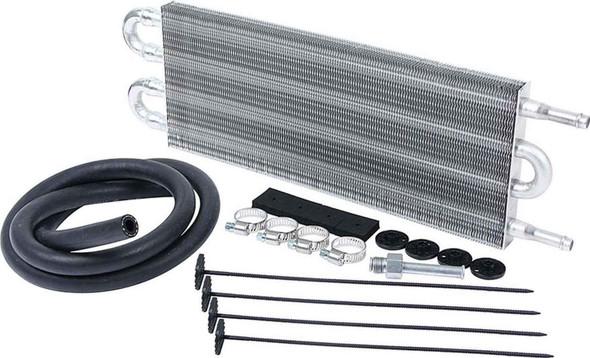 Trans Cooler 15x5 12000 GVW ALL26702 Allstar Performance