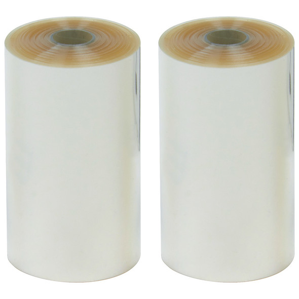 Electric Tear Off Machine Replacement Film (2 pack) ALL13108 Allstar Performance