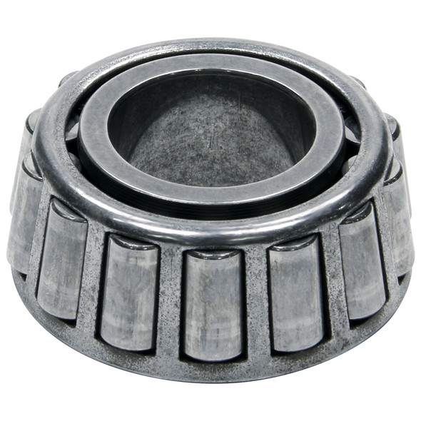 Bearing Monte Carlo Hub 1979-81 Outer REM Finished ALL72294 Allstar Performance