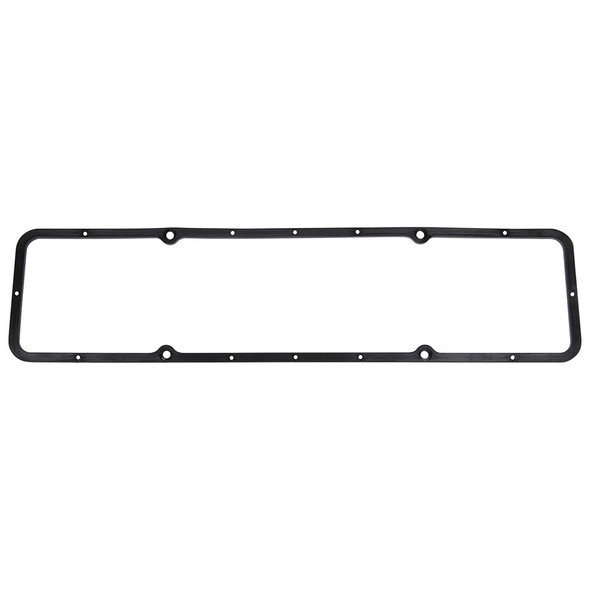 SBC V/C Gaskets Steel Core 3/16in Thick Rubber ALL87215 Allstar Performance