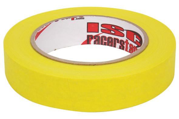 Masking Tape 3/4in  ALL14235 Allstar Performance