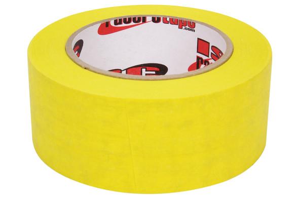 Masking Tape 2in  ALL14237 Allstar Performance