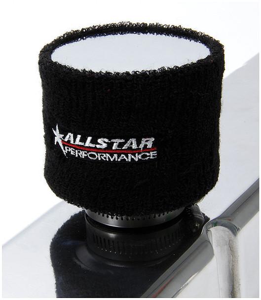 Breather Sock ALL36208 Allstar Performance