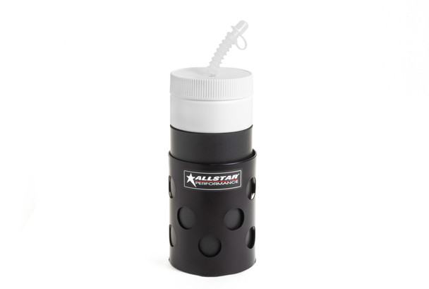 Drink Bottle 1.75in Clamp On ALL10480 Allstar Performance