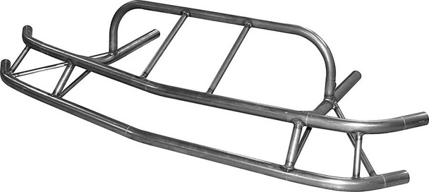 Front Bumper Mastersbilt  ALL22381 Allstar Performance