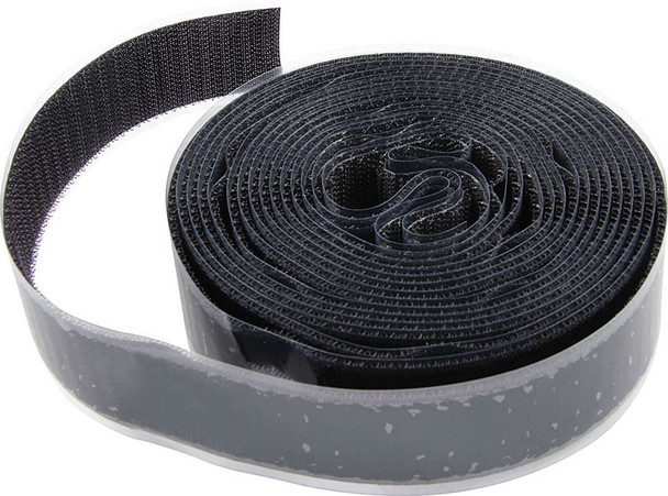 Adhesive Velcro 1in x 13 ft Hook ALL23318 Allstar Performance