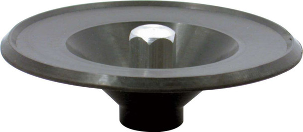 Air Cleaner Hold Down Seal 1/4in ALL26050 Allstar Performance