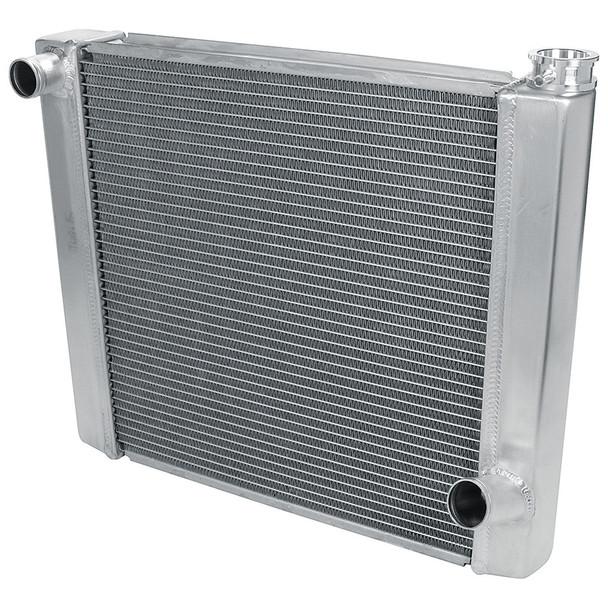 Radiator Chevy 19x22 ALL30010 Allstar Performance