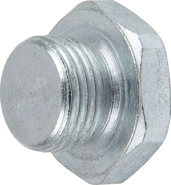 18mm O2 Sensor Plug ALL34150 Allstar Performance