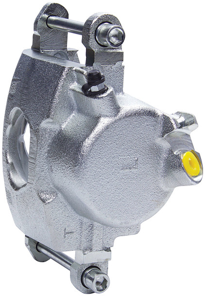 GM Caliper Large LH 73-77 ALL42082 Allstar Performance