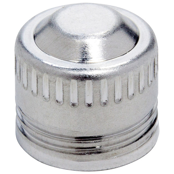 `-6 Aluminum Caps 20pk  ALL50823 Allstar Performance