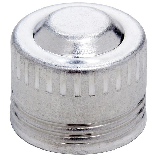 -8 Aluminum Caps 20pk  ALL50824 Allstar Performance