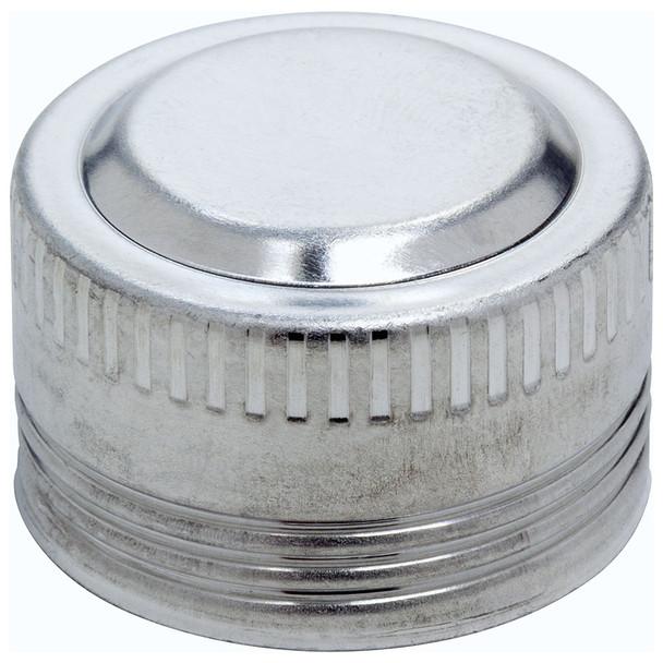 -16 Aluminum Caps 10pk  ALL50827 Allstar Performance