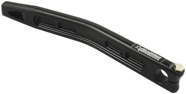 Torsion Arm LR Black ALL55010 Allstar Performance