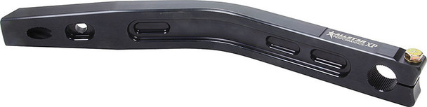 Torsion Arm LR XP Black ALL55034 Allstar Performance